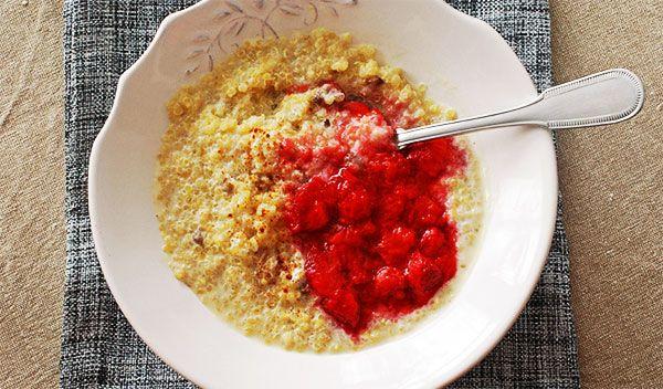 Przeczytaj: Dlaczego warto jeść śniadanie? {8 przepisów} w eko-parentingowym serwisie dziecisawazne.pl