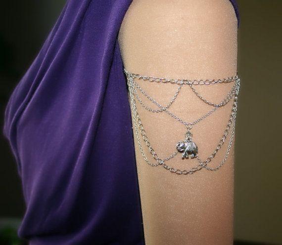 1000 idee su tattoo armbeuge su pinterest disegni per mano henne 39 silber armband e. Black Bedroom Furniture Sets. Home Design Ideas