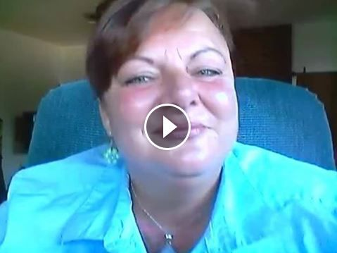 Watch this 108 second video then request your FREE Samples here… http://www.gotdreamsllc.com/#!free-samples/fap49 #InstantlyAgeless #Luminesce #CellularRejuvenationSerum #FreeSamples #Jeunesse