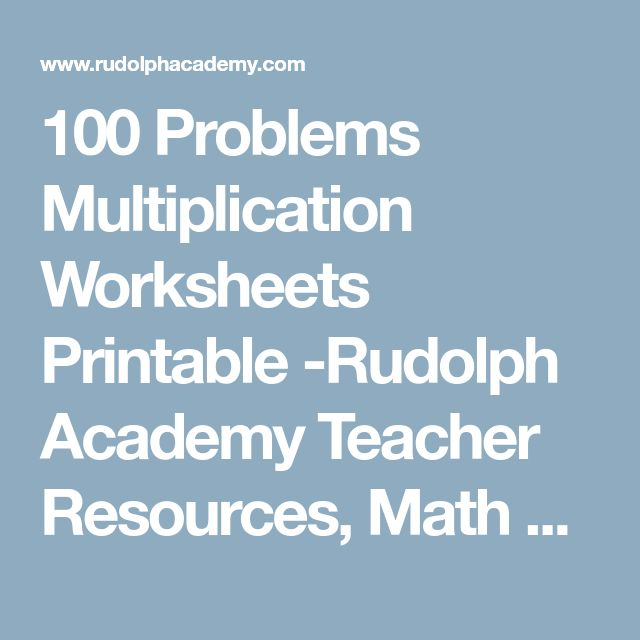 36 best Math Rhymes and Games images on Pinterest   Math poems ...