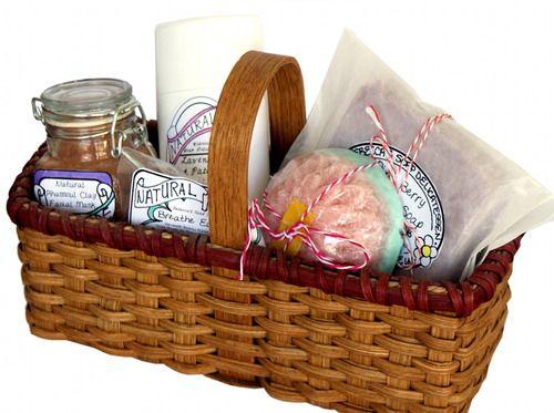 29 best handmade spa gift baskets images on pinterest spa gift baskets spa gifts and handmade. Black Bedroom Furniture Sets. Home Design Ideas