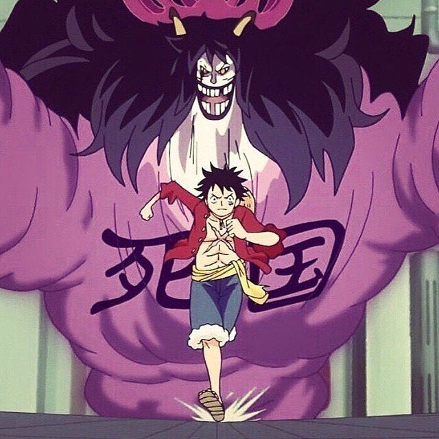Onepiece On Instagram Sherorororo Onepiece One Piece Anime Ace Luffy Zoro Nami Sanji Usopp Robin Brook Franky Shanks لوفي سانجي يوسوب