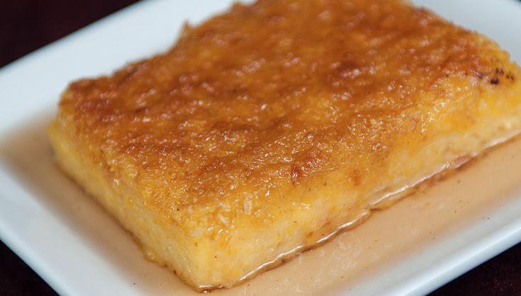 [Torta de Elote] Gourmet Cheesecakes. Pedidos al (505) 83624340. #torta #elote #tortadeelote #delicious #deleite #gourmetcheesecakes #gcheesecakes #nicaragua #deleitedeprincipioafin