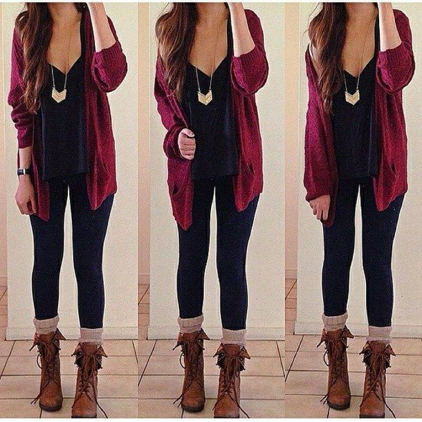 25  Best Ideas about Hipster Fall Outfits on Pinterest | Hipster ...