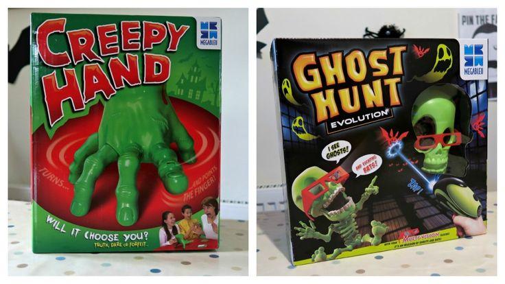 die besten 25 spooky games ideen auf pinterest halloween spiele f r erwachsene film. Black Bedroom Furniture Sets. Home Design Ideas