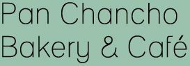 Pan Chancho Bakery: Local and delicious!