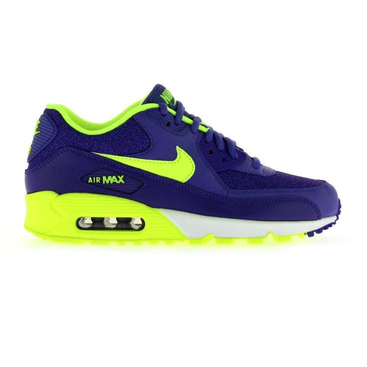 Nike Air Max 90 (325213-506)