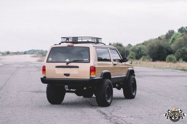 Building This Bumber Next Weekend 30 For Plans From Flatland 4x4
