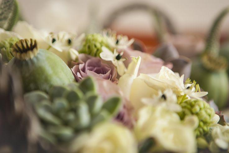#grundyphotography #weddingflowers #wedding #detail  ©