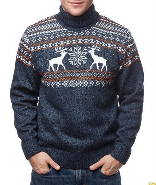 Купить мужской свитер в интернет магазине
