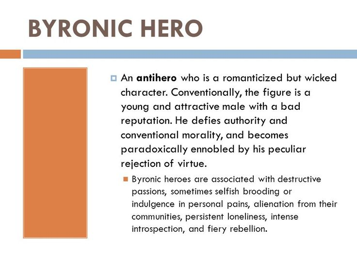 best byronic hero images byronic hero book  byronic hero hero tv wuthering heights sample resume vocabulary composition