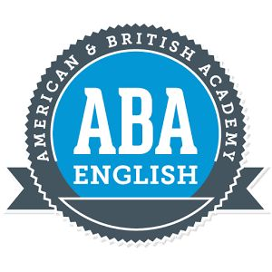 RSKMANIA: Learn English with ABA English Premium v2.1.2