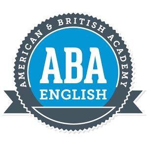RSKMANIA: Learn English with ABA English Premium v2.1.2