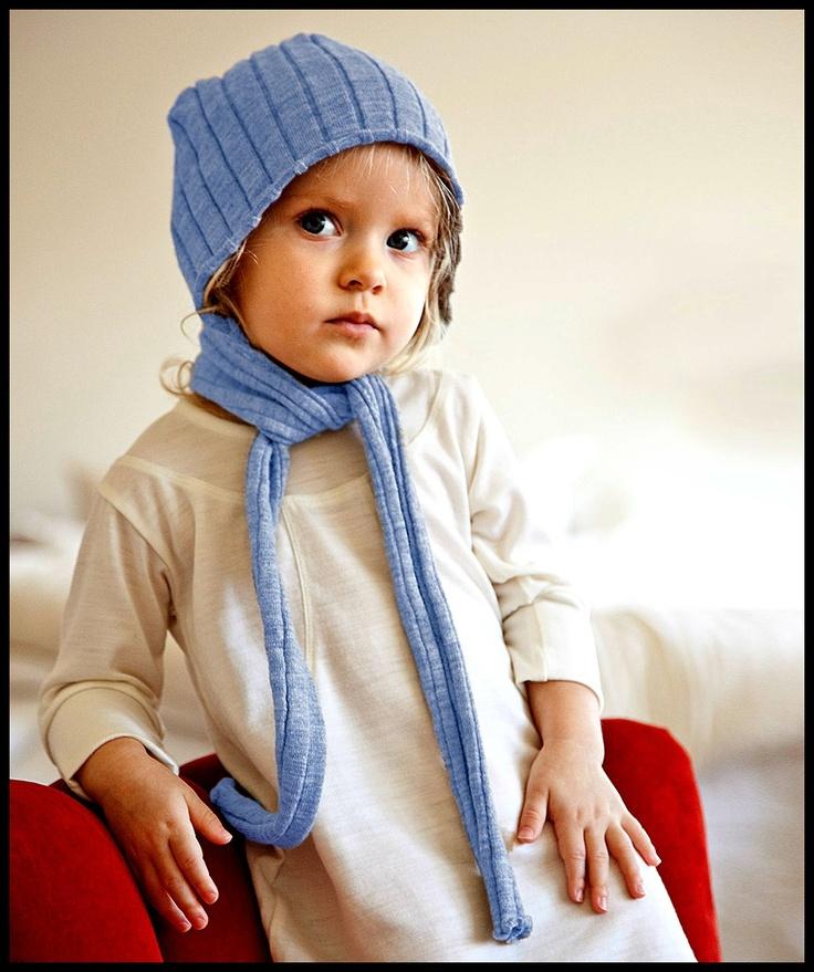 Piccola diva http://www.lagravidanza.net/cappelli-e-cappellini-piccoli-stravaganti-e-divertenti.html/bimbo18
