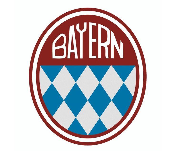 285 best fussball deutschland images on pinterest | berlin