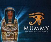 Yang baru yang baru seru seruan lihat mummy yuk.. penasaran dengan wujudnya? pingin lihat dari dekat? so ayo kesini dah.. Ancient Egypt comes to Singapore, in the form of relics from the British Museum's famed Egyptian collection. #SGTravelBuddy