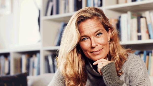 Renée: Lad småbørnenes sprog være! | Femina