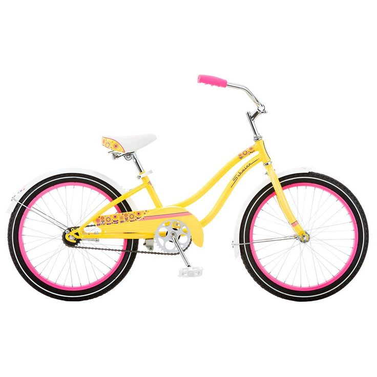 Toys R Us Bikes Girls : Best girls inch bike ideas on pinterest