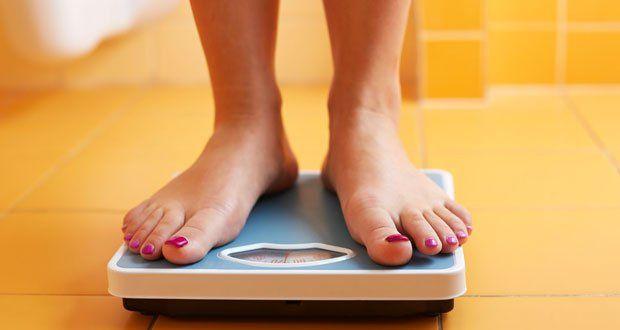 regles-paresseuses-pour-perdre-du-poids