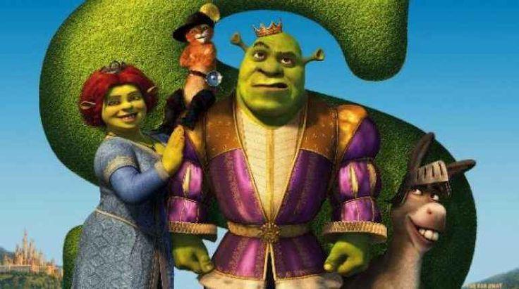 Shrek Terzo, stasera in tv: ecco il film consigliato di sabato 29 aprile 2017 Il Principe Charming e` in cerca di vendetta e promette che diventera` re di Far Far Away e fara` giustizia per la morte di sua madre, la Fata Madrina.Nel frattempo, il re Harold sta morendo e suo su #shrekterzo