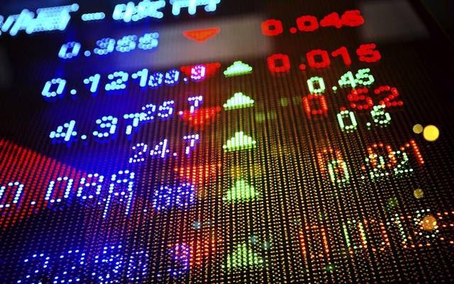 3 أحداث مرتقبة في الأسواق العالمية هذا الأسبوع من نهى النحاس مباشر بعد أحداث دامية في أسواق الأسهم في ال Stock Trading Stock Market Investing