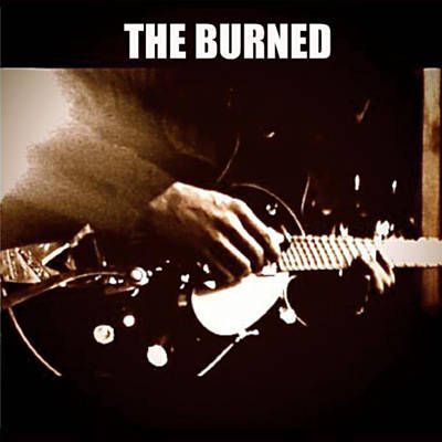 Found Make Believe by The Burned with Shazam, have a listen: http://www.shazam.com/discover/track/119072008