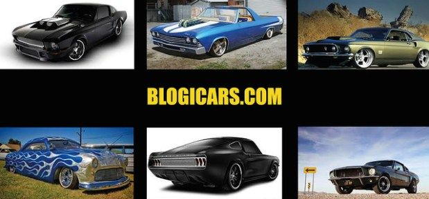 Autos Clásicos Modificados: Coches Antiguos Tuneados Classic Cars, Blog, World, Modified Cars, Motors, Pimped Out Cars, Antique Cars, Vintage Classic Cars, Blogging