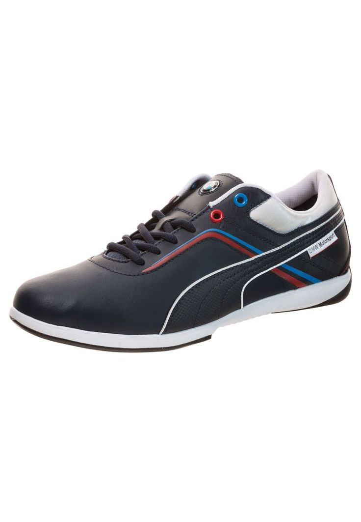 puma shoes rapier wit meaning and pic