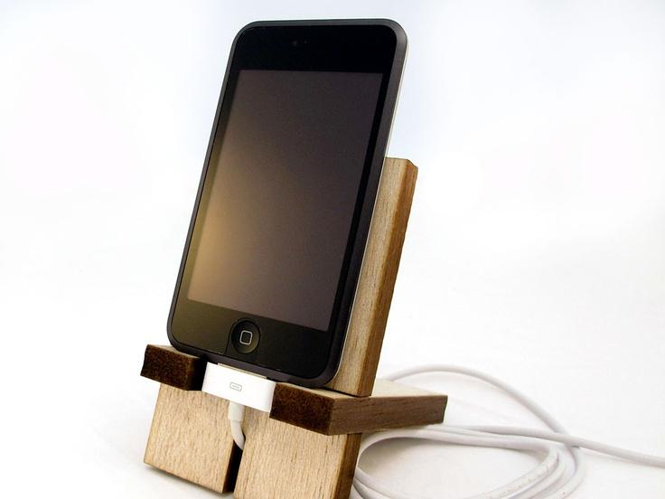 iPhone/iPod Dock