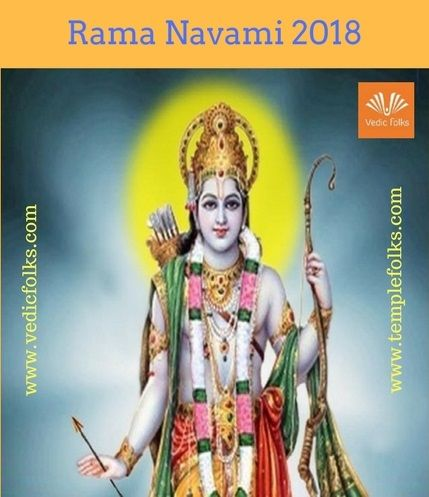 Sri Rama, the seventh incarnation of Lord Vishnu, is a favourite among the masses because he was born to eliminate problems and bring happiness to their lives.