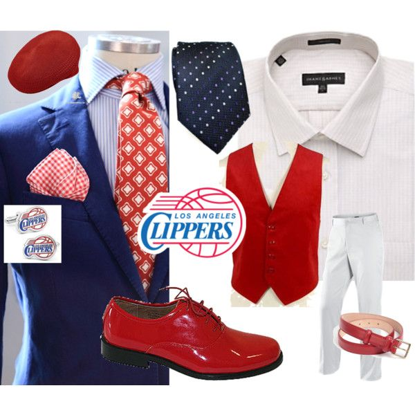 polyvore clipper how to use