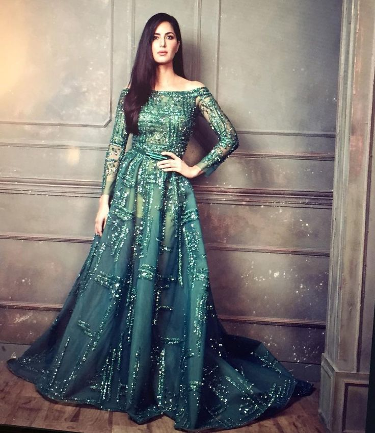 Katrina Kaif https://ladyindia.com/blogs/news