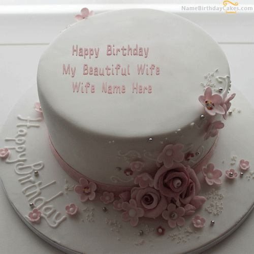 527 best HBD Cake images on Pinterest Birthday cards Birthday