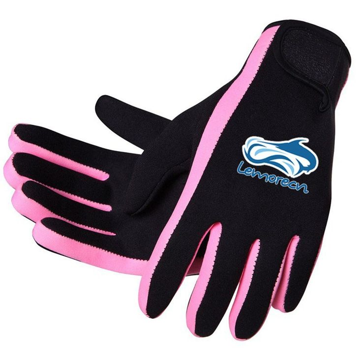 Scuba Gloves – Essential Things You Need to Know - Scuba Diving Gear http://www.deepbluediving.org/best-dive-watches/