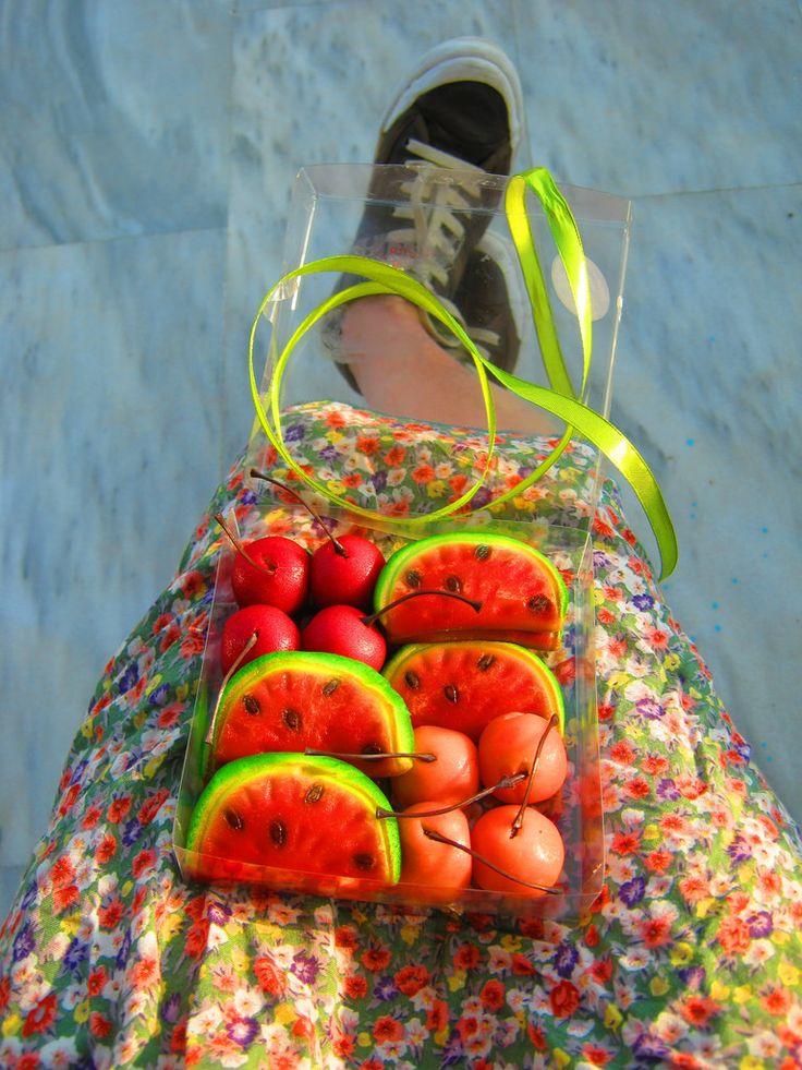 Elenitsa's sweets
