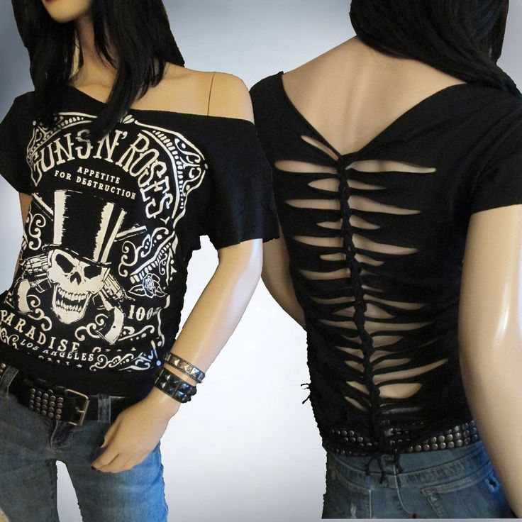 Best 25 guns n roses shirt ideas on pinterest grunge for Band t shirt designs for sale