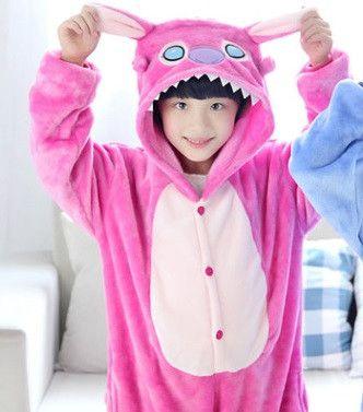 boy pikachu costume halloween costume kids cosplay pokemon costumes go yellow pikachu pajamas for girls boys child kid