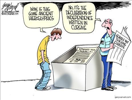 obama cartoon pictures | Political Cartoons - Political Humor ...