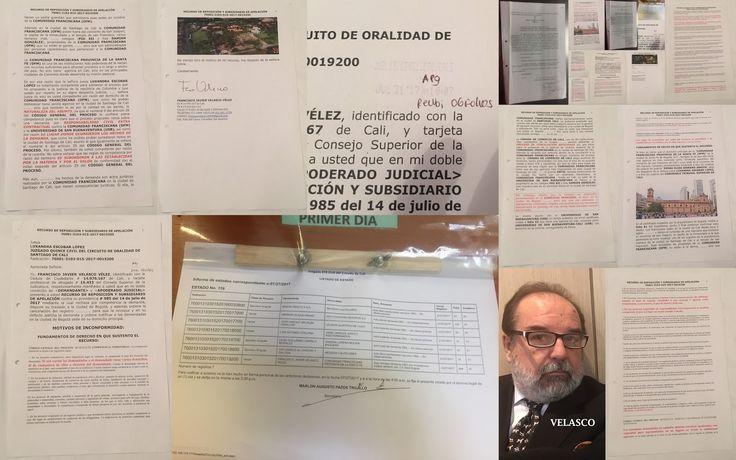 JUZGADO 15 CIVIL DEL CIRCUITO DE CALI