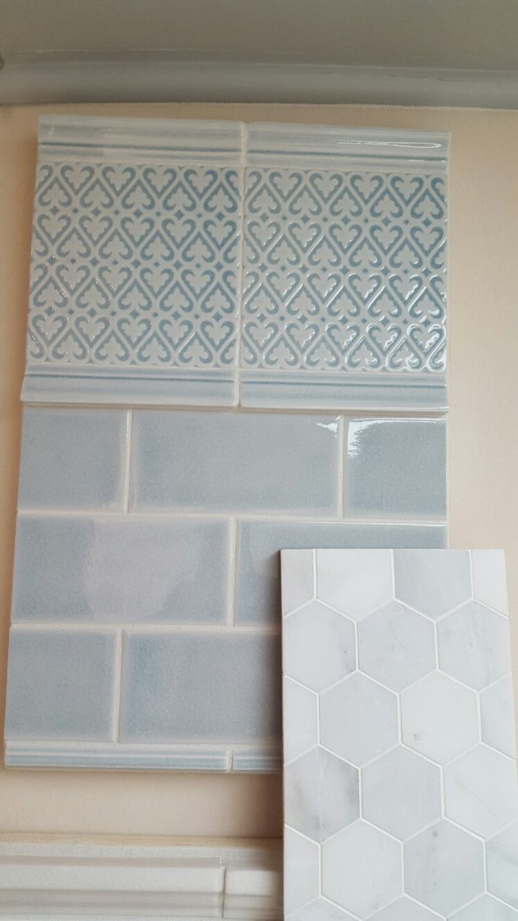 22 Best Adex Tile Images On Pinterest Gallery Bath And