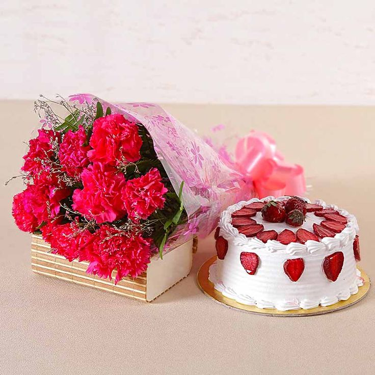 Find the perfect birthday gifts for your special someone. Vist Taj Online to get wide range of flower hampers gifts at the best price. For more information click here: http://www.tajonline.com/gifts-to-india/gifts-FGA496.html