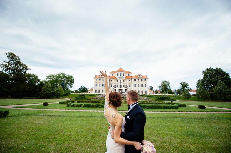 Chateau Liblice.Свадьба в Чехии. Свадебный фотограф в Чехии: свадьба в замке Либлице, шато Либлице