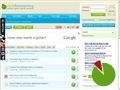 Live | Social Bookmarking .Net