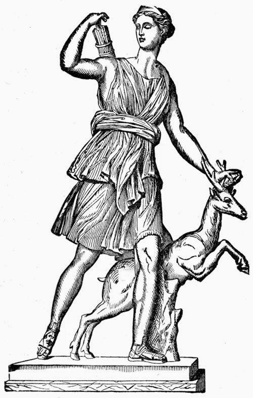 11 best greek gods and godesses images on Pinterest