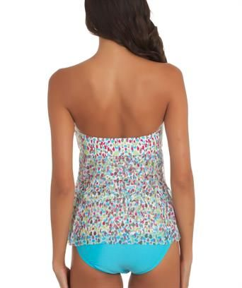 Athena Bandini   Modest Swimsuit   2014 Swimwear   Designer Bikini