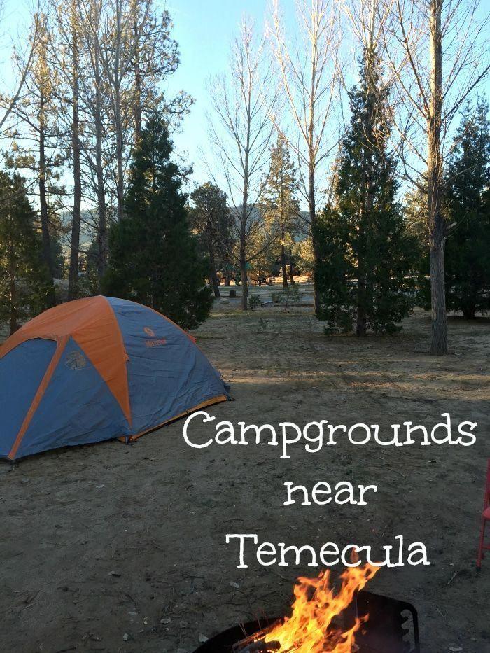 Trouvez des terrains de camping près de Temecula pour en profiter! Longue liste de terrains de camping …   – Camping Checklist Guide