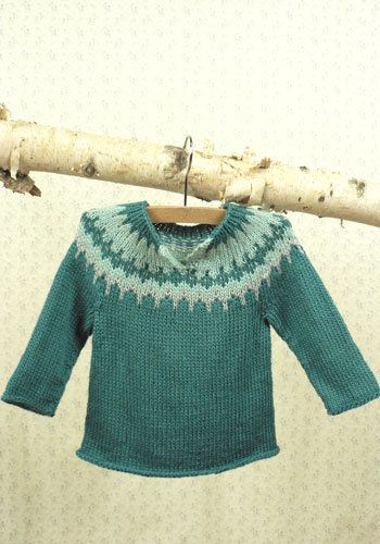 Free Knitting Pattern - Toddler & Childrens Clothes: Cincinnati Todd...