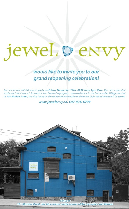 Jewel Envy   http://www.jewelenvy.ca/