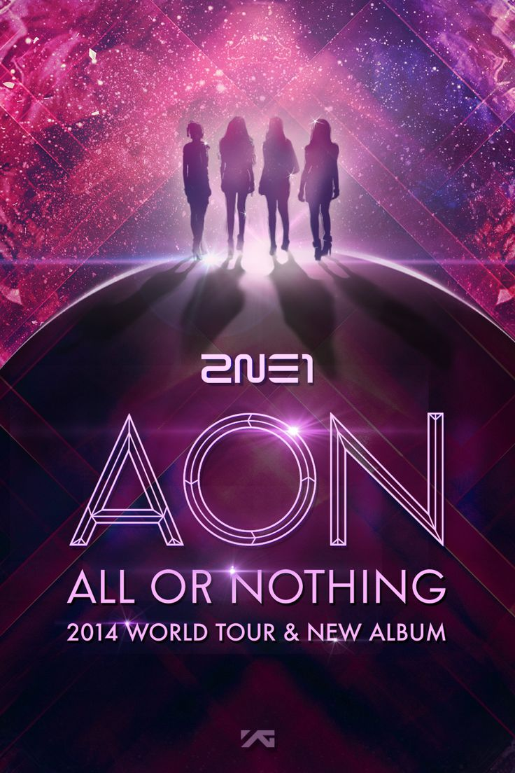 Popular youtube design star html html html html html html html - Have Blackjacks All Over Buzzing With The Announcement Of The Title Of Their 2014 World Tour And New Album Aon All Or Nothing The Gi