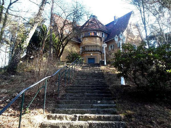tempio-buddista